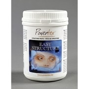 Powertex - Easy Structure 1kg.