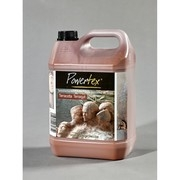Powertex Universal Medium - Terracotta 5kg.