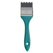 Zahn Creator - Silicone Brush Pointed Jags - str. 50