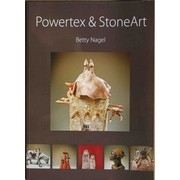 Powertex - Book Powertex & Stoneart ENG