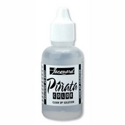 Tinta Piñata - Clean Up Solution 14ml.
