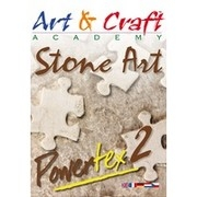 DVD 2 Powertex - Stoneart
