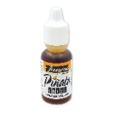 Tinta Pinata - Golden Yellow 14 ml