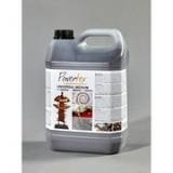 Powertex Universal Medium - Bronze 5kg.