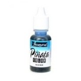 Tinta Piñata - Baja Blue 14ml.