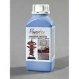 Powertex Universal Medium - Blue 500g.