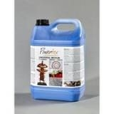 Powertex Universal Medium - Blue 5kg.