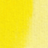 Maimeri Polyfluid 60ml. - Permanent yellow lemon