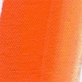 Schmincke Norma Oliemaling - Cadmium Orange 35 ml. S3