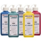 Schmincke Aero Color 250 ml