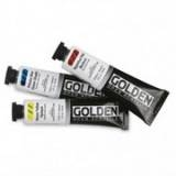 Golden open 60 ml