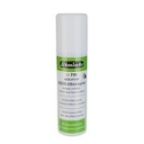 Schmincke Drawing gum, Effect Spray - 100 ml