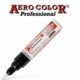 Schmincke Aero Color Liner No. 4  1mm