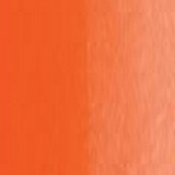 Schmincke Horadam Aquarell ½ pans - Cadmium Red Orange S3