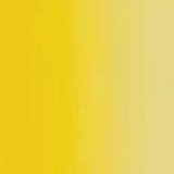 Schmincke Horadam Aquarell ½ pans - Cadmium Yellow Middle S3