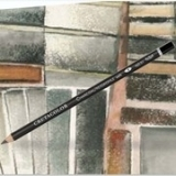 Cretacolor Charcoal Pencils Medium 2 - 46002