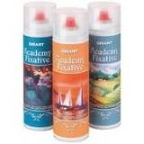 Ghiant Academy Fixative 500 ml.