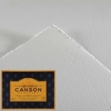 Canson Heritage CP 56x76cm. 640gr.