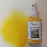 Powertex - Liquidpower Yellow 100 ml.