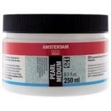 Amsterdam Pearl Medium 250 ml.