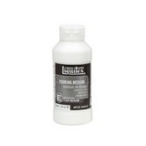 Liquitex - Pouring medium 237 ml.