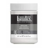 Liquitex - Resin Sand 237 ml