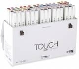 Touch Marker