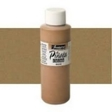Tinta Piñata - Copper 118 ml