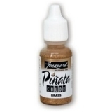 Tinta Piñata - Brass14ml.