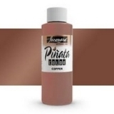 Tinta Piñata - Brass 118 ml