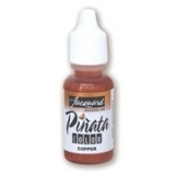Tinta Piñata - Copper 14ml.