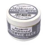 Stamperia - Mix Media Glue 150 ml