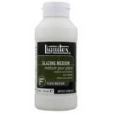 Liquitex - Glazing Medium 237 ml.