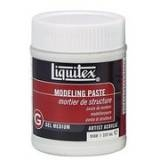 Liquitex - Light Modeling Paste 946ml.