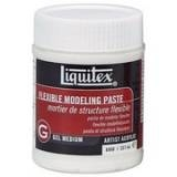 Liquitex - Flexible Modeling Paste 237ml.