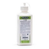 Schmincke Drawing gum, neutral - 250 ml