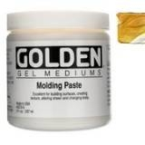 Golden - Molding Paste 236 ml.
