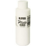 Tinta Pinata - Blanco 118 ml.
