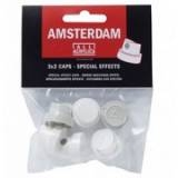 Amsterdam Spray dysser - 3 x2 Special effects